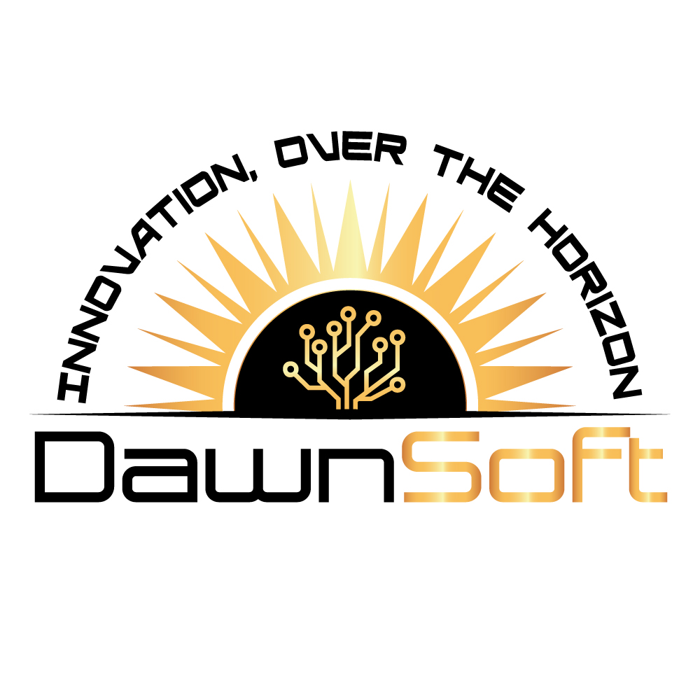 Dawnsoft Development & Softwares